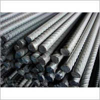 12 mm Mangal TMT Steel Bar