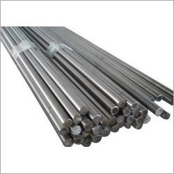 Sarvottam TMT Steel Bar