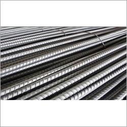 16 mm Vizag TMT Steel Bar