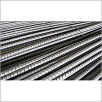 16 mm Vizag TMT Steel Bar