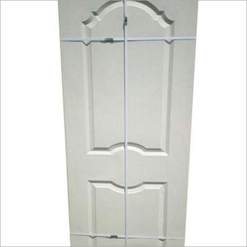 FRP Bathroom Door