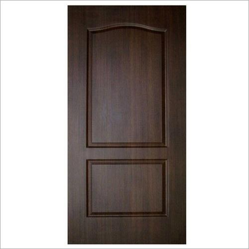 FRP 2 Panel Door