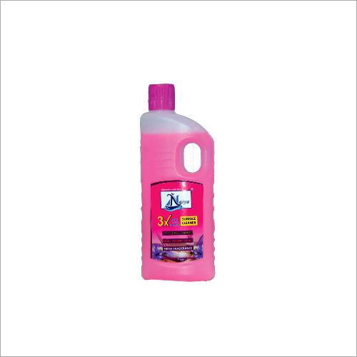 500 ML Liquid Surface Cleaner