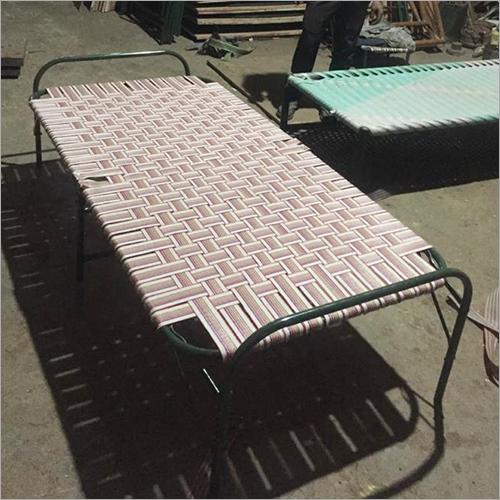 Single Folding Beds