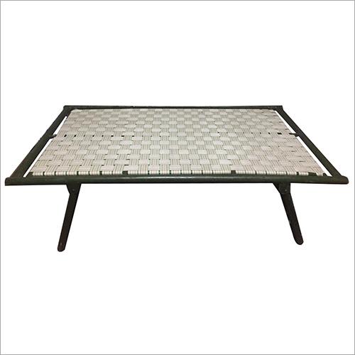 Iron Folding Beds