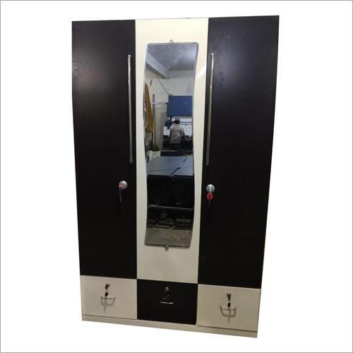 Three Door Modular Almira Diamond