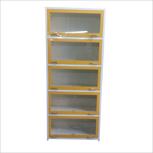 Book shelf size 3.5-5.5 feet all sizes and patterns available