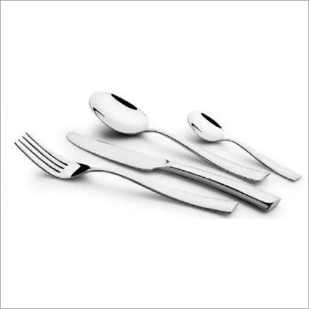 SHAPES Gracia range of cutlery