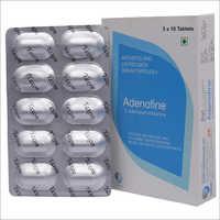 adenofinejpg
