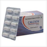 calcion
