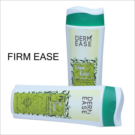 firm ease shampoo