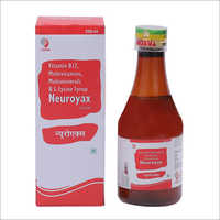 neuyrax-syrup