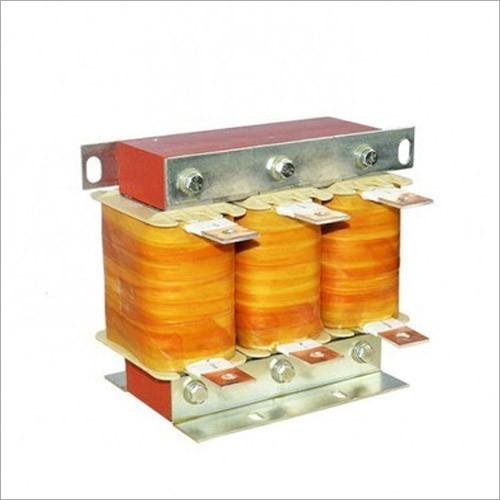 200A Input Line Reactor