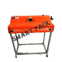Pneumatic Sealer 30