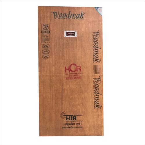 Woodmak Block Board