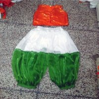 Herom Costumes