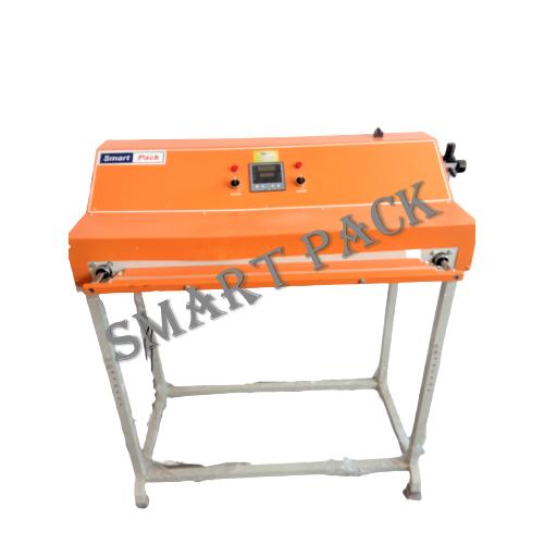 Pneumatic Sealer 40