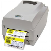 Argox Barcode Label Printer