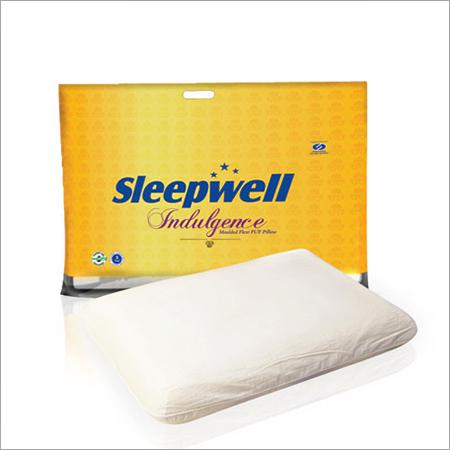 Sleepwell Pillows