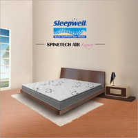 Spinetech Air Luxury Sleepwell Ortho Mattresses