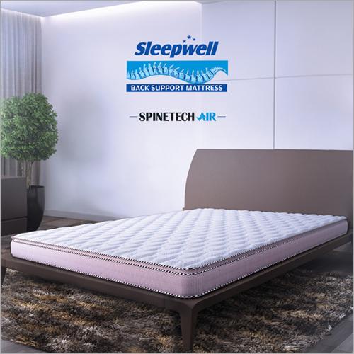 Sleepwell Ortho Mattresses