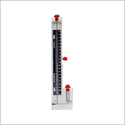 Laboratory Manometer