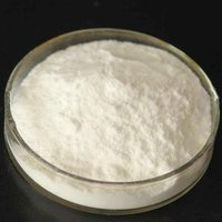 Prilocaine Powder