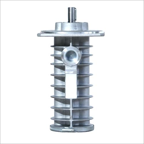 Triple Screw Pump seim/ settima
