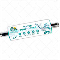 NON Electric Water Conditioner