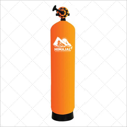 NBS 6 KL Water Softener