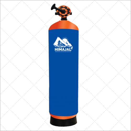 NBSF 9 KL Iron Filter