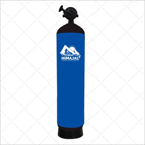 NBS 6 KL Carbon Filter