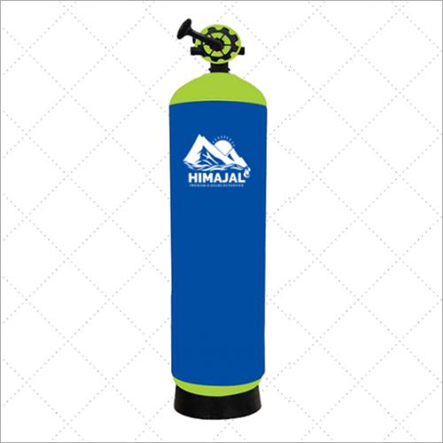 NBSF 2 KL Sand Filter