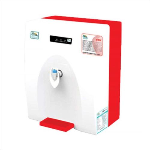 DEW-HJ131 Domestic Filter