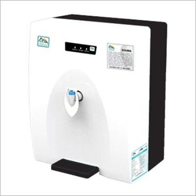 SIGMA HJ130 Domestic Filters