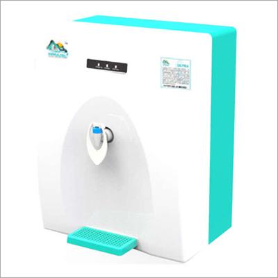 ULTRA-HJ134 Domestic Filter