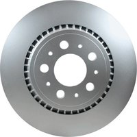 Volvo Rear Brake Disc