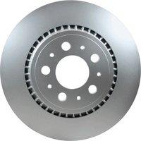Volvo Rear Brake Disc