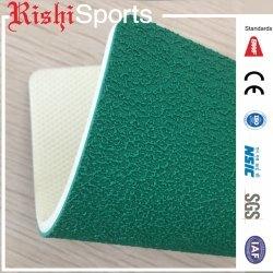 Badminton Court Mat Suppliers