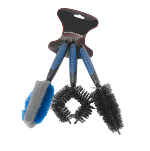 Bicycle tool