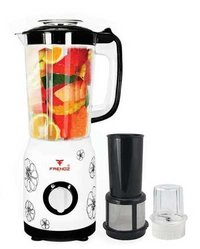 Fruit Juicer