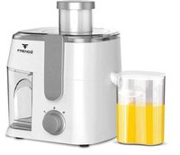 Juicer Extrator