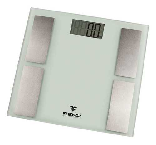 Bluetooth Weighing Scales