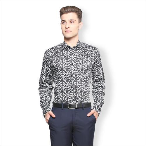 Branded Mens Shirt