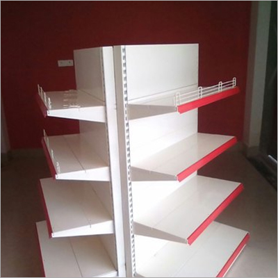 Gandola Shoes Display Racks