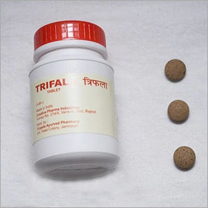 Trifal Tablet