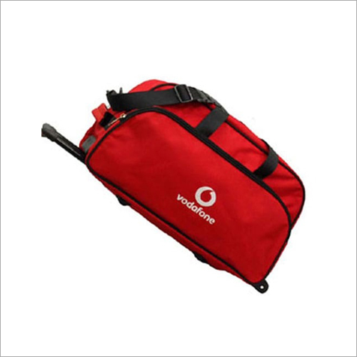 Promotional Luggage Bags
