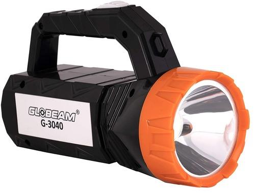 Globeam G-3040 Farmer Torch