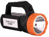 Globeam G-3040 Farmer Torch