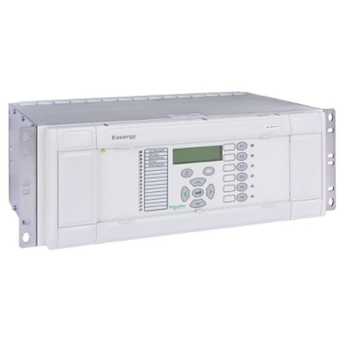 P439 Distance Protection and Control Relays